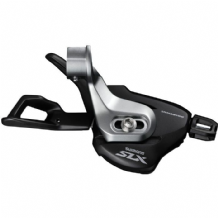 SHIMANO SLX M7000I I SPEC RIGHT SIDE GEAR LEVER - 11 SPEED